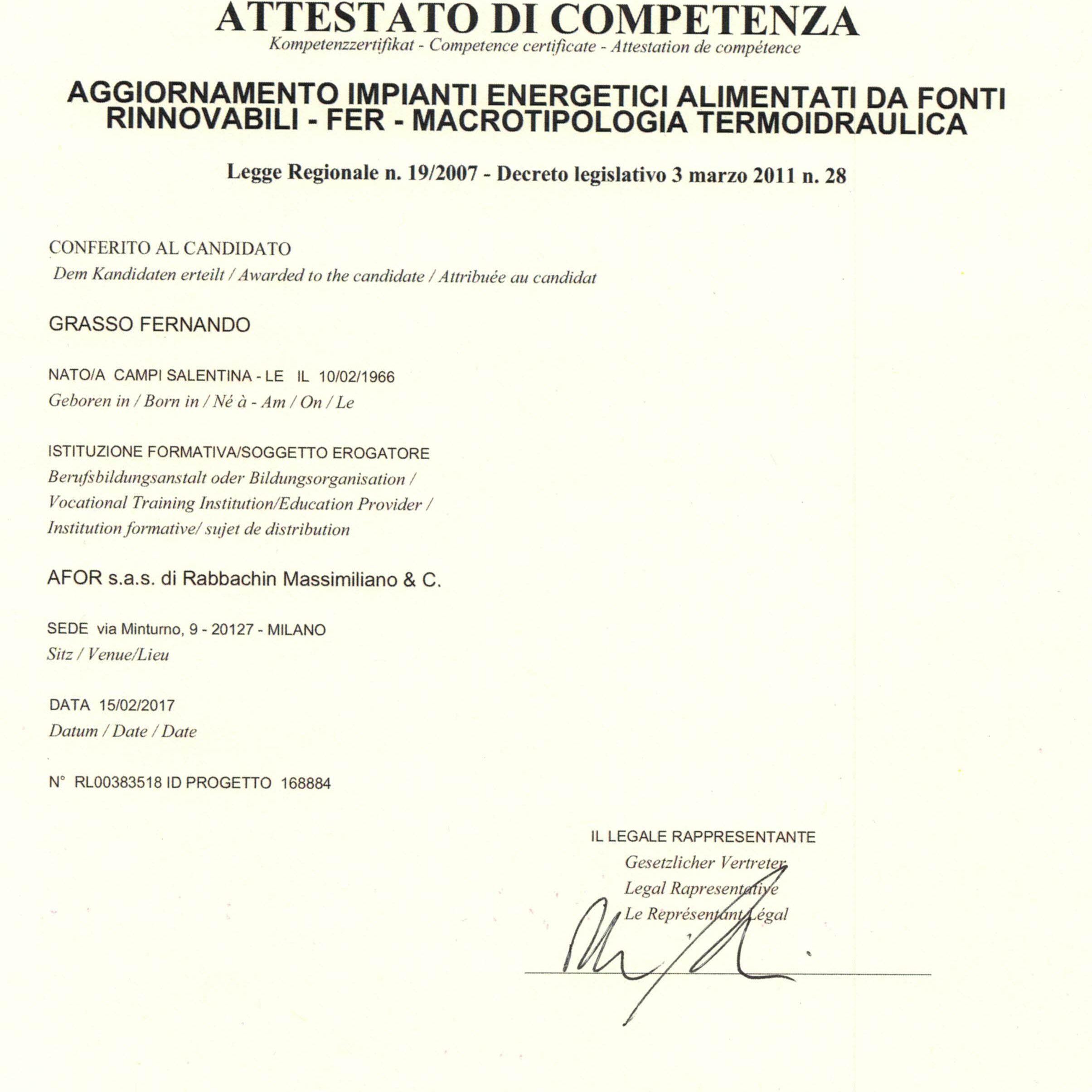 atestato-di-competenza-frigotecnoclima_Pagina_1